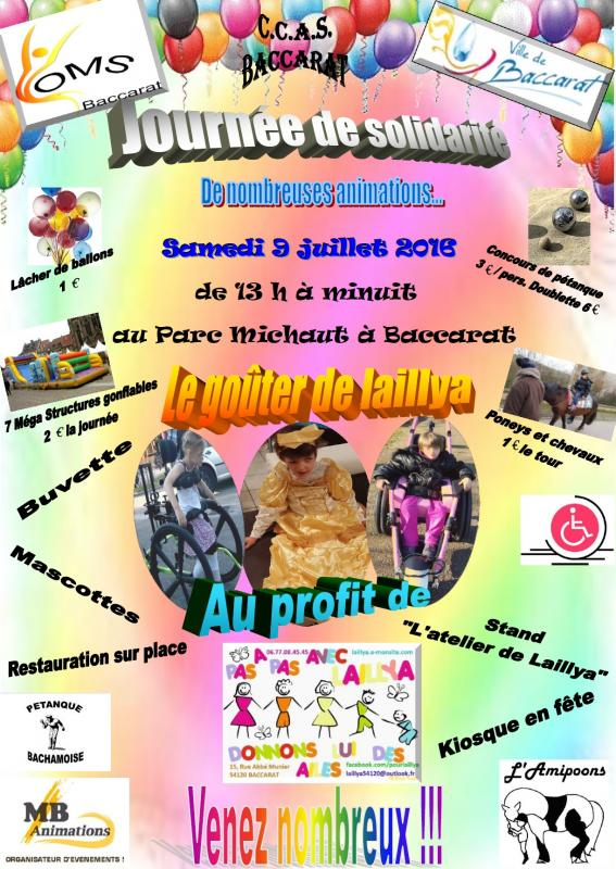 Flyers 09 07 2016 travail 11