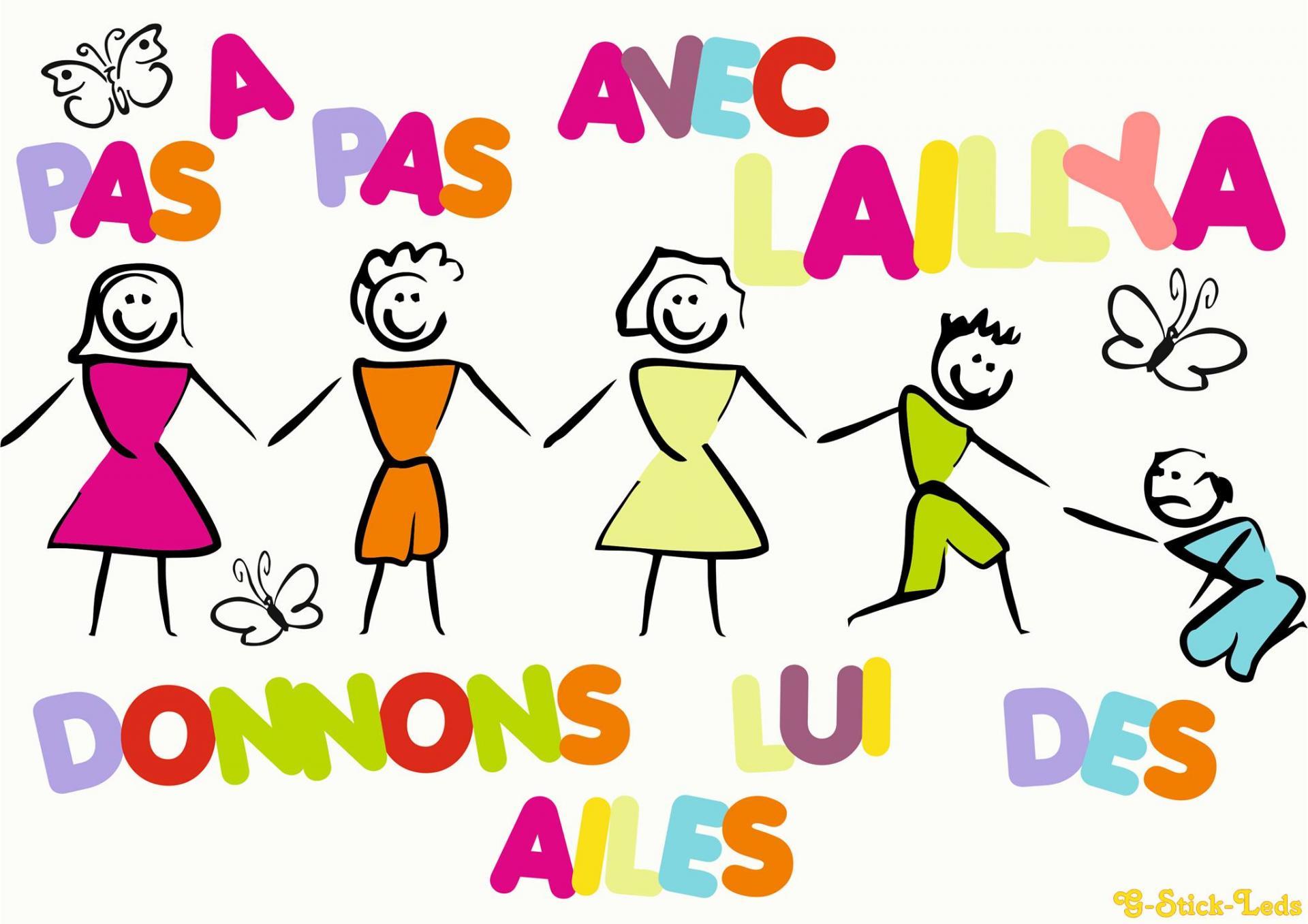 Logo association 1